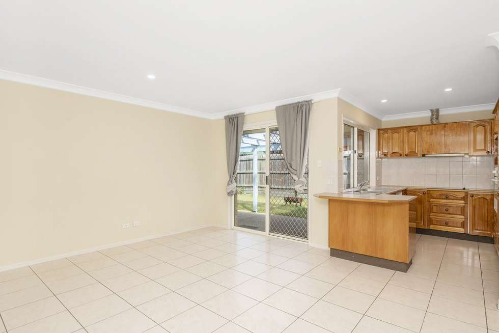 Second view of Homely house listing, 6 Allarton Street, Coopers Plains QLD 4108