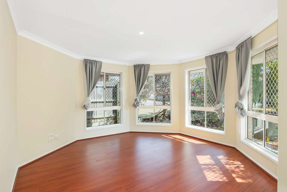 Third view of Homely house listing, 6 Allarton Street, Coopers Plains QLD 4108