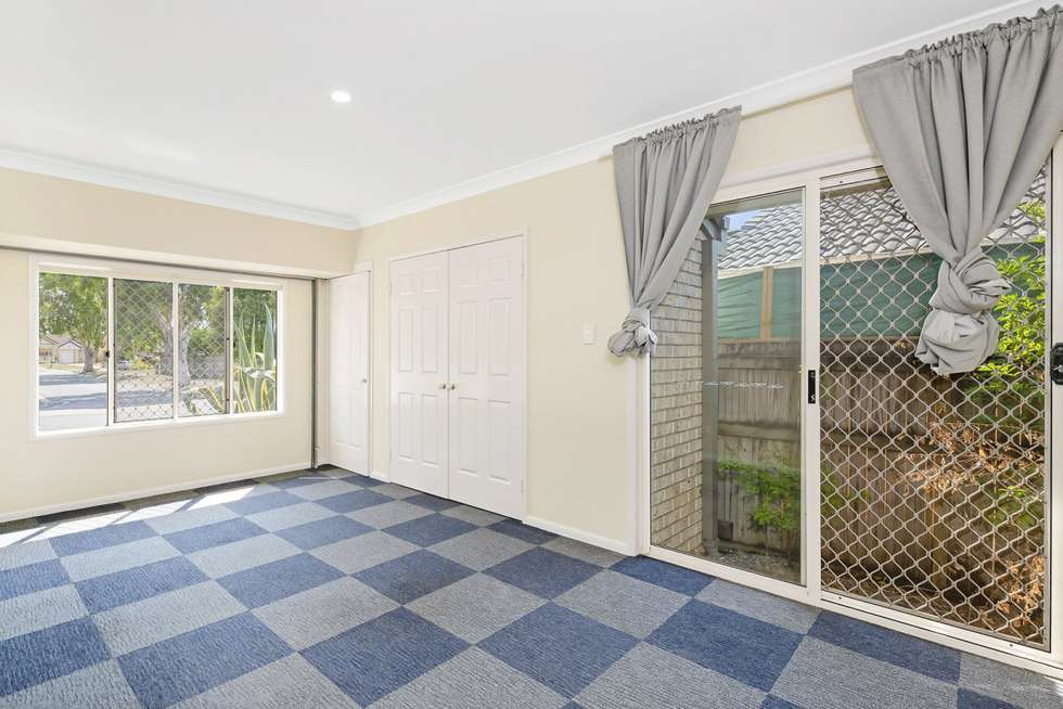 Fourth view of Homely house listing, 6 Allarton Street, Coopers Plains QLD 4108