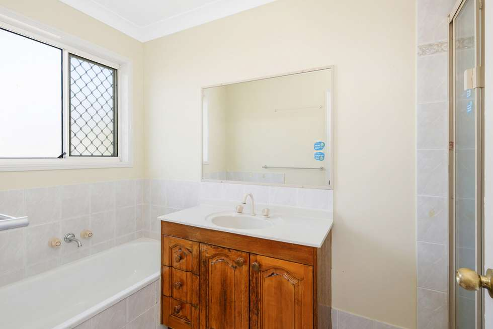 Fifth view of Homely house listing, 6 Allarton Street, Coopers Plains QLD 4108