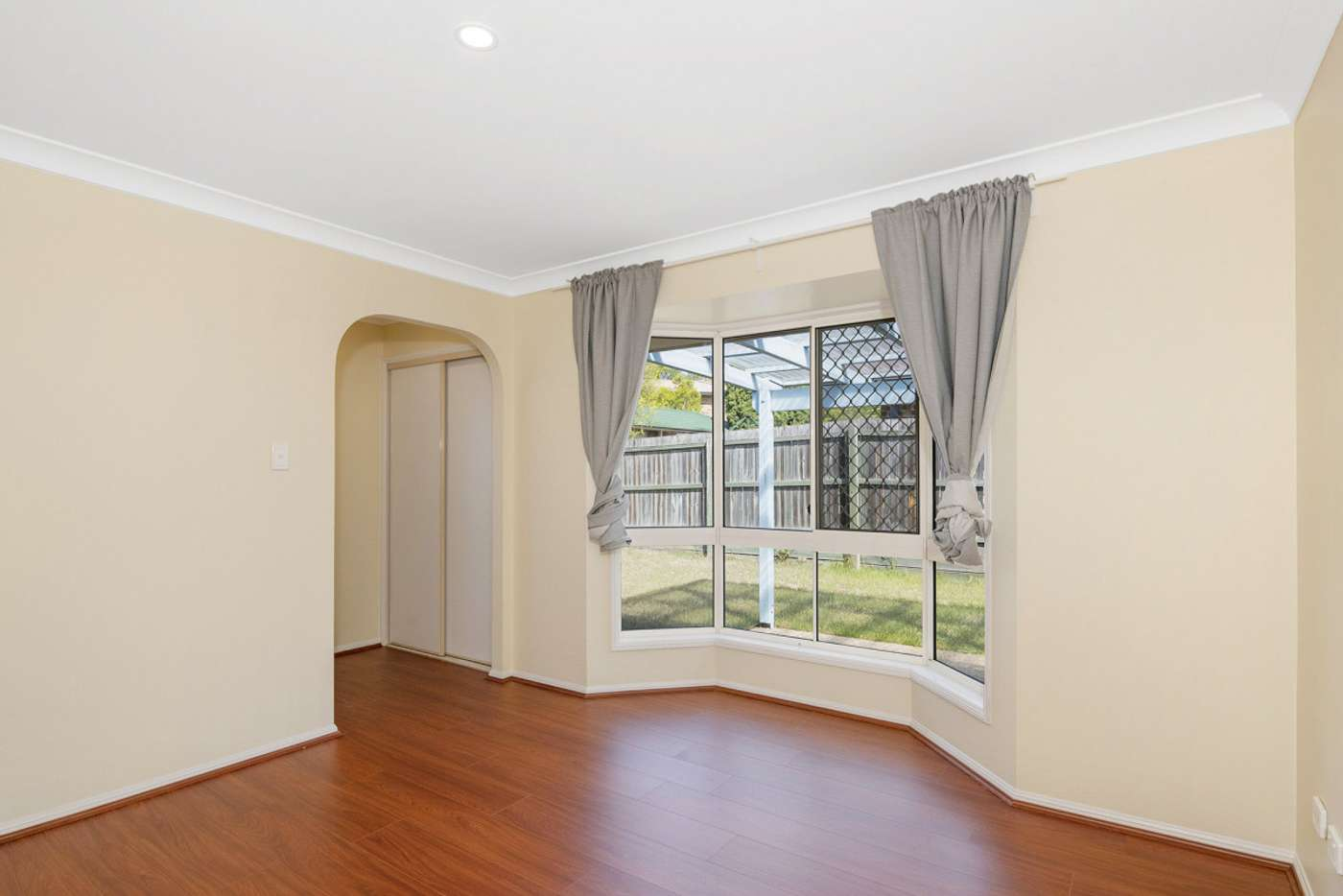 Sixth view of Homely house listing, 6 Allarton Street, Coopers Plains QLD 4108