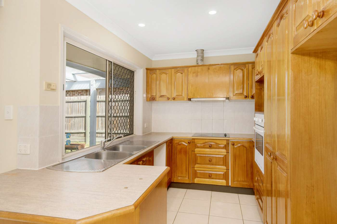Seventh view of Homely house listing, 6 Allarton Street, Coopers Plains QLD 4108