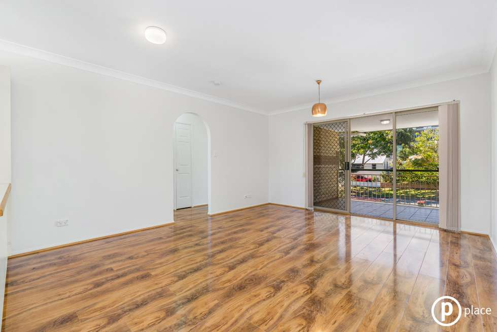 Third view of Homely unit listing, 7/17 Rise Street, Mount Gravatt East QLD 4122