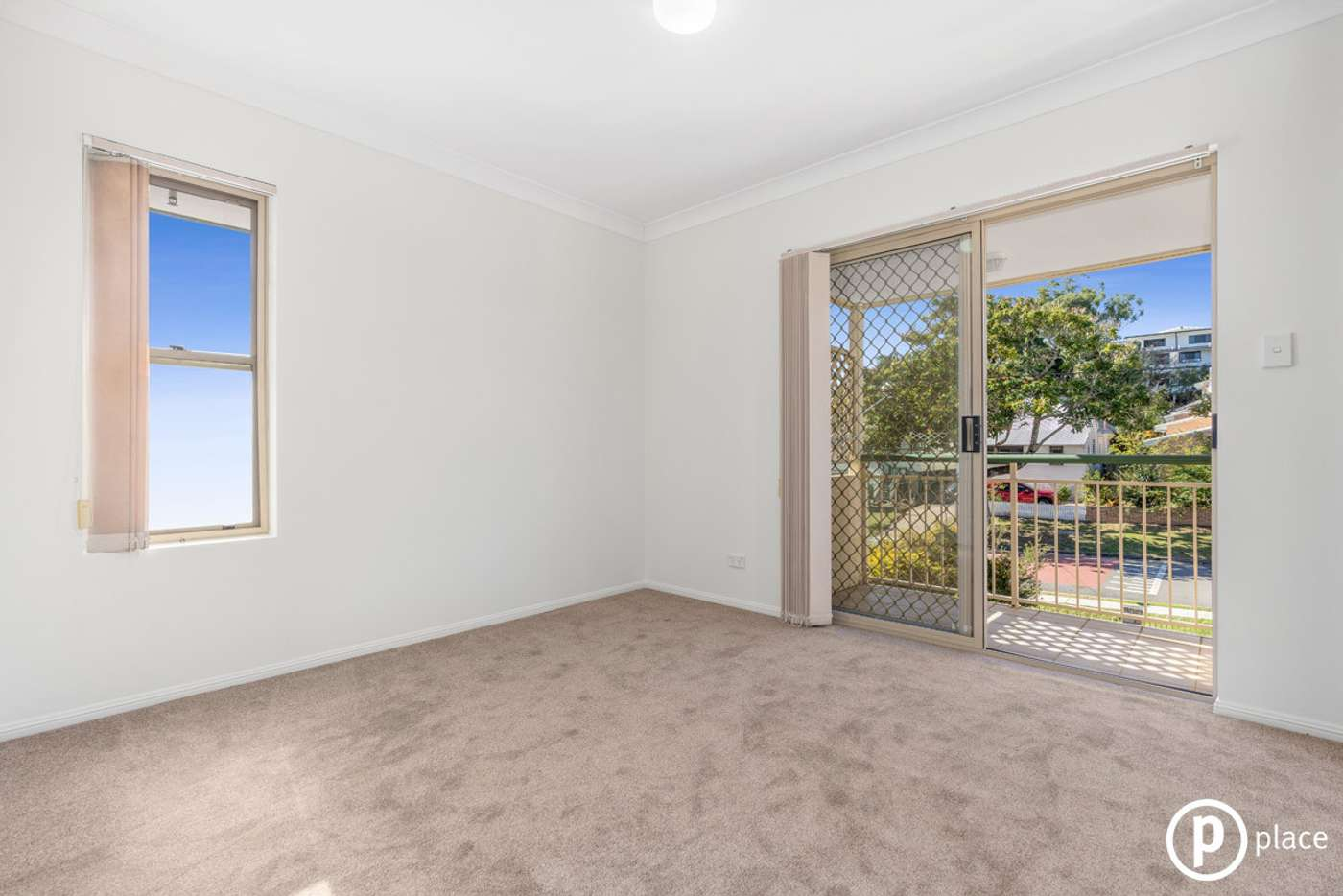Fifth view of Homely unit listing, 7/17 Rise Street, Mount Gravatt East QLD 4122