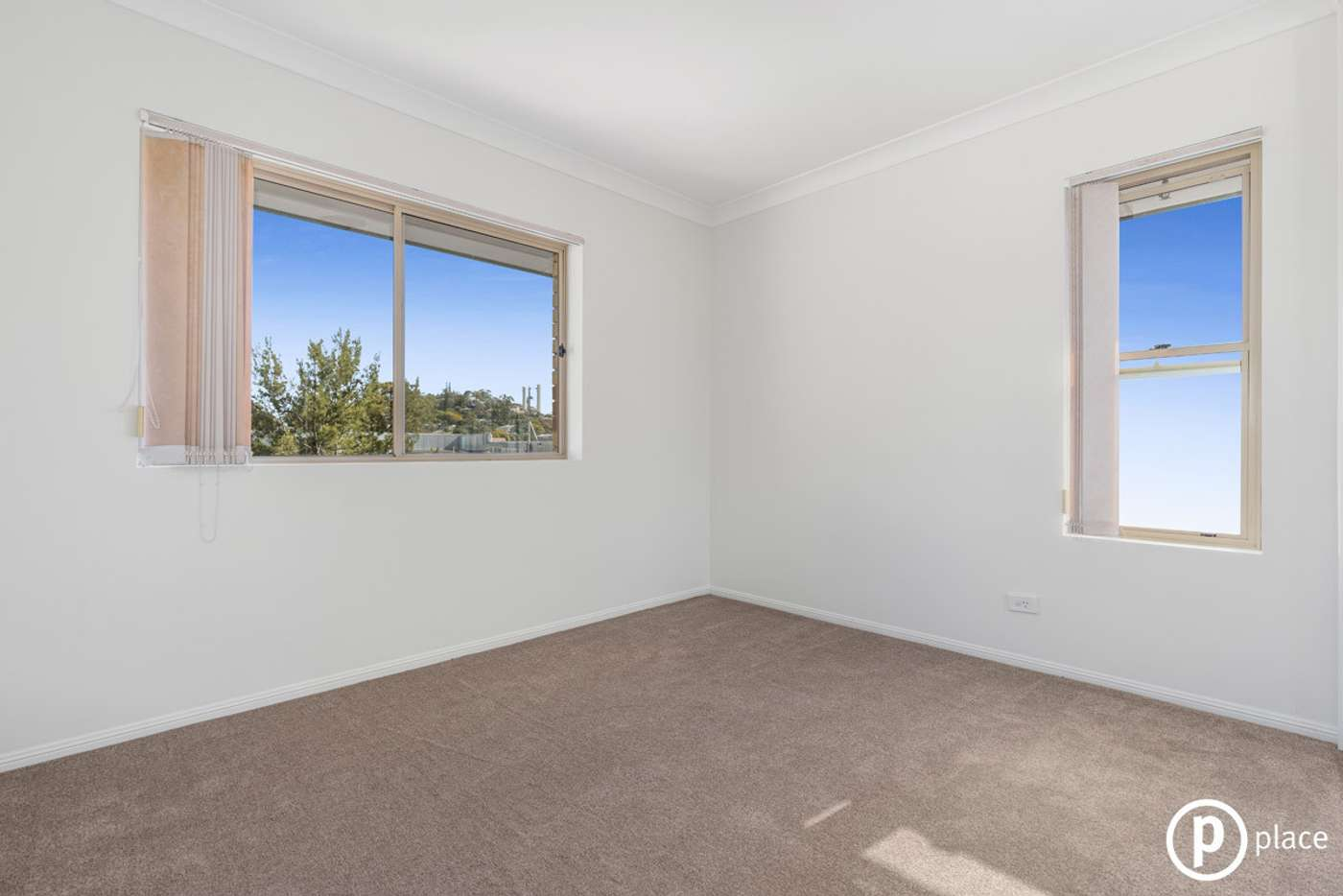 Sixth view of Homely unit listing, 7/17 Rise Street, Mount Gravatt East QLD 4122