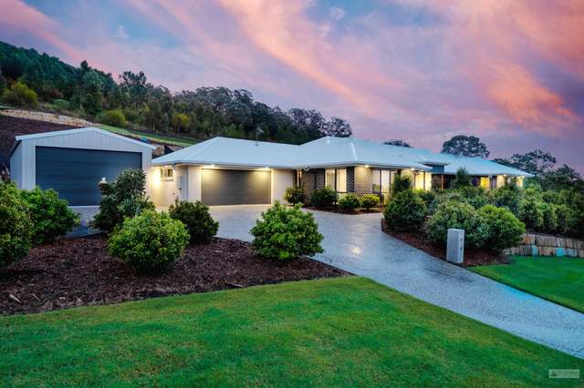 61 Countryview Street, Kingsholme QLD 4208