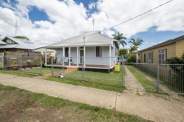 164 Bent Street, South Grafton NSW 2460