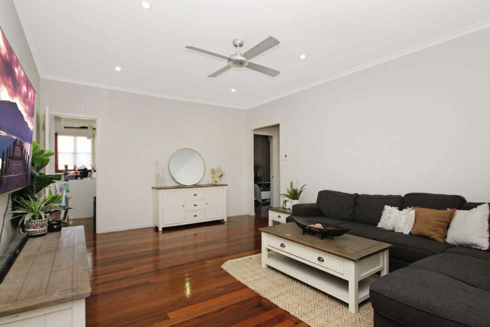 Third view of Homely house listing, 41 Haig Street, Brassall QLD 4305