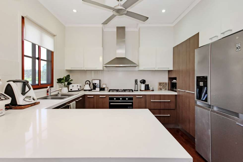 Fourth view of Homely house listing, 41 Haig Street, Brassall QLD 4305