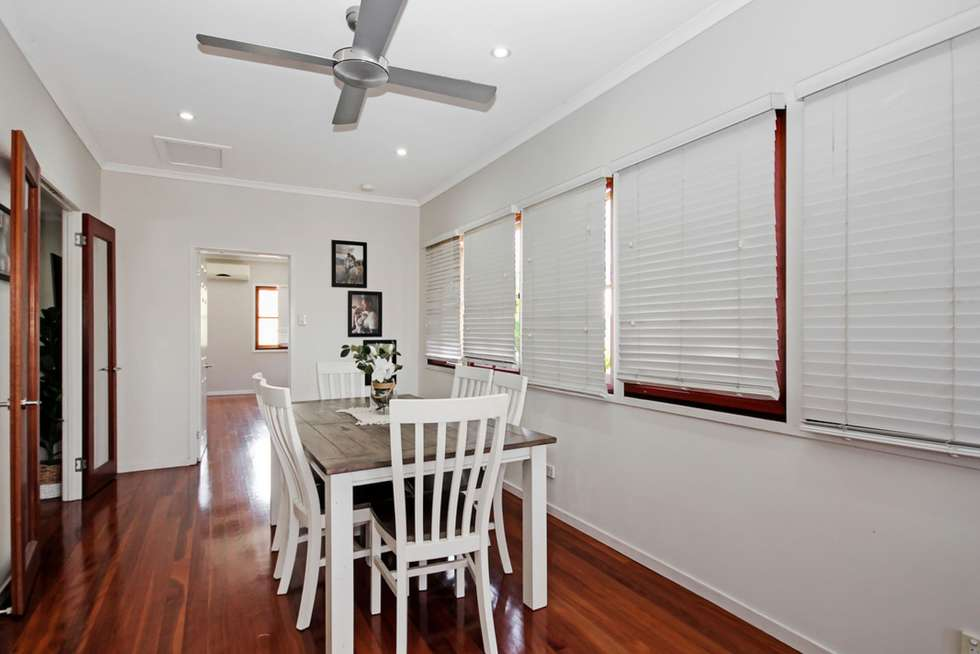 Fifth view of Homely house listing, 41 Haig Street, Brassall QLD 4305