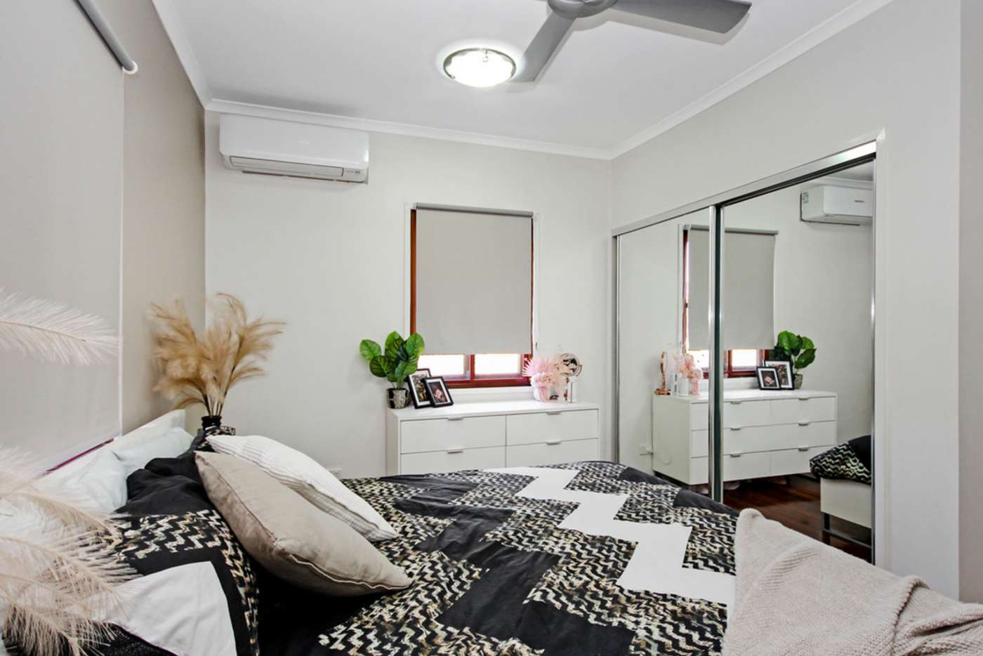 Sixth view of Homely house listing, 41 Haig Street, Brassall QLD 4305