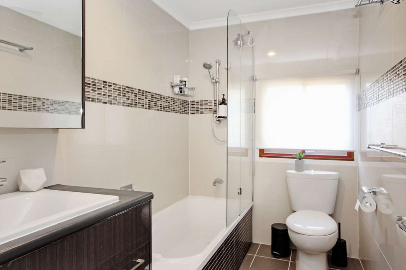 Seventh view of Homely house listing, 41 Haig Street, Brassall QLD 4305