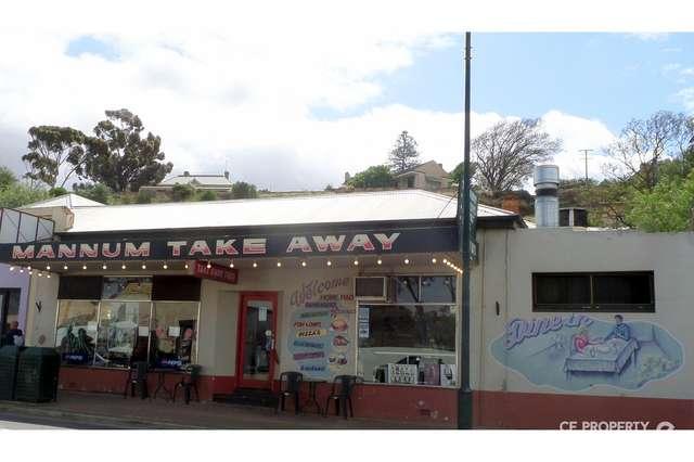 35 Randell Street, Mannum SA 5238