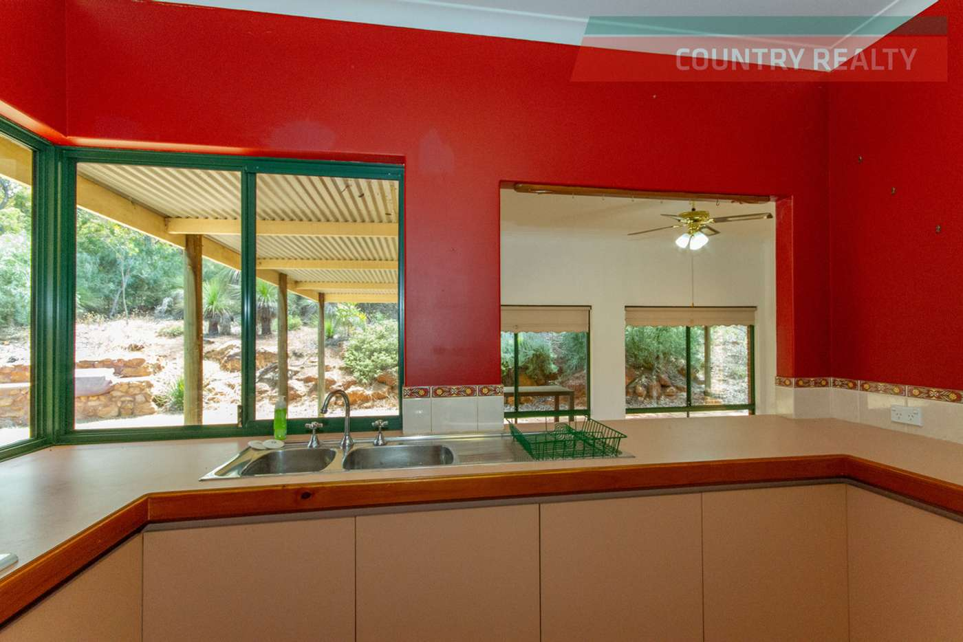 Seventh view of Homely house listing, 210 Red Brook Circle, Morangup WA 6083