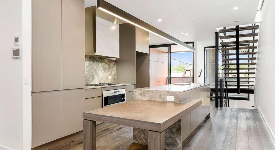 315 Ross Street, Port Melbourne VIC 3207