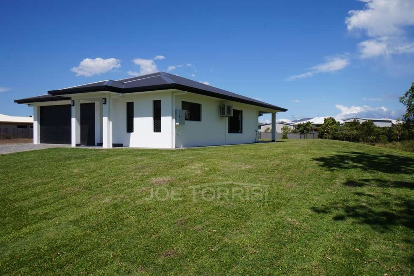 Main view of Homely house listing, 2 Yarrabee Close, Mareeba QLD 4880