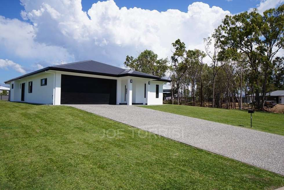 Second view of Homely house listing, 2 Yarrabee Close, Mareeba QLD 4880
