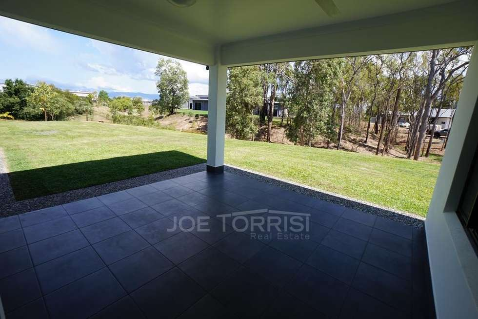 Third view of Homely house listing, 2 Yarrabee Close, Mareeba QLD 4880