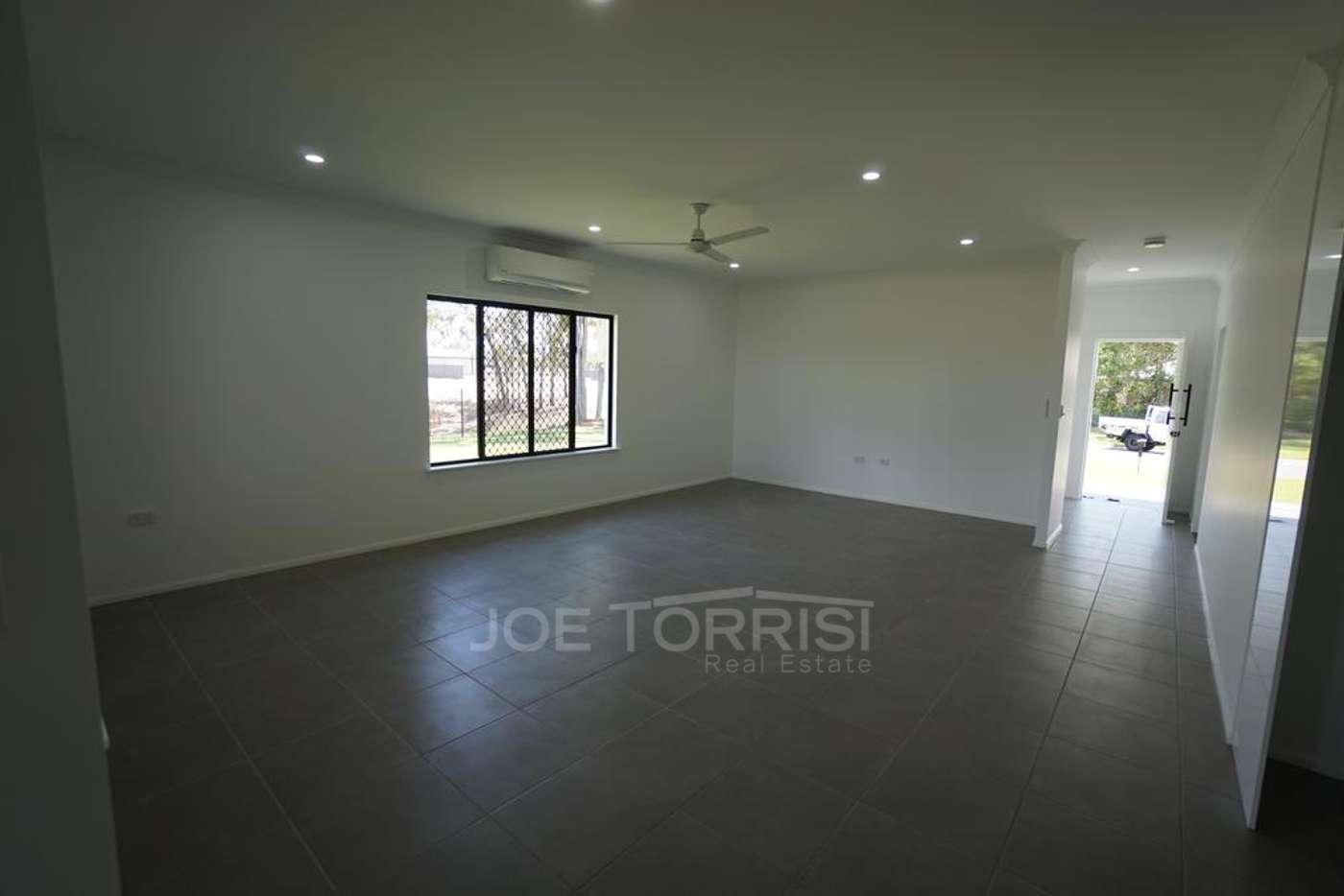Sixth view of Homely house listing, 2 Yarrabee Close, Mareeba QLD 4880