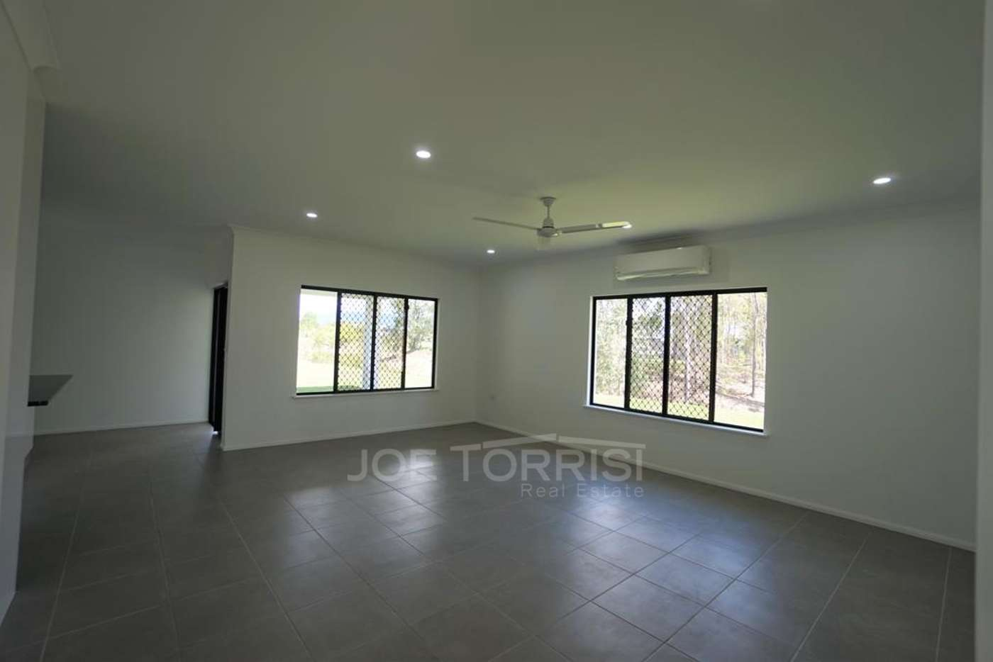 Seventh view of Homely house listing, 2 Yarrabee Close, Mareeba QLD 4880