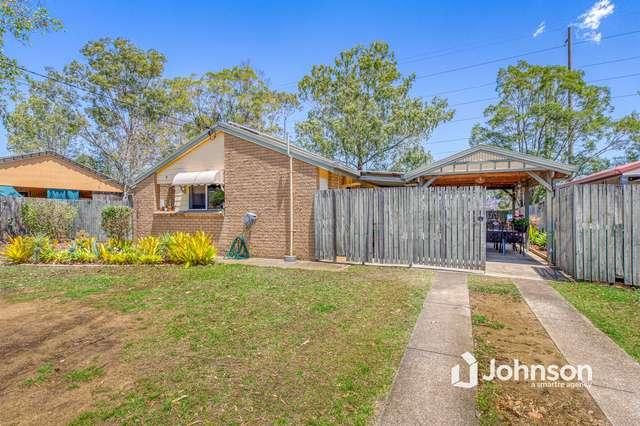 9 Burgoyne Street, Bundamba QLD 4304