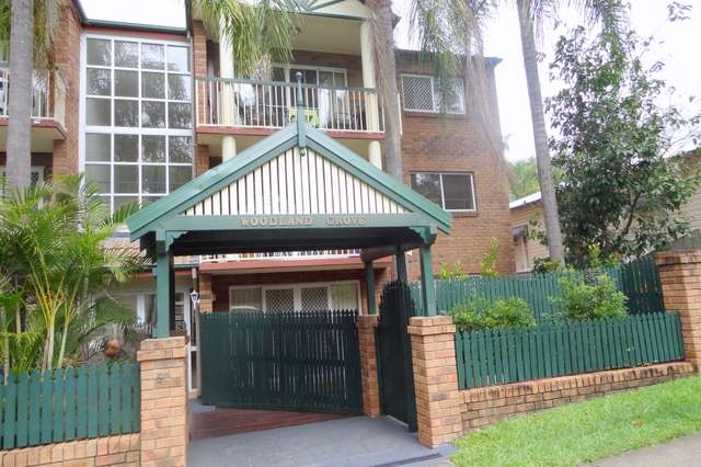 10/50 Dixon Street, Auchenflower QLD 4066