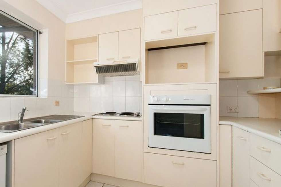 Fourth view of Homely unit listing, 10/50 Dixon Street, Auchenflower QLD 4066