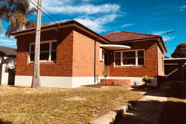 23 Margaret Street, Belfield NSW 2191