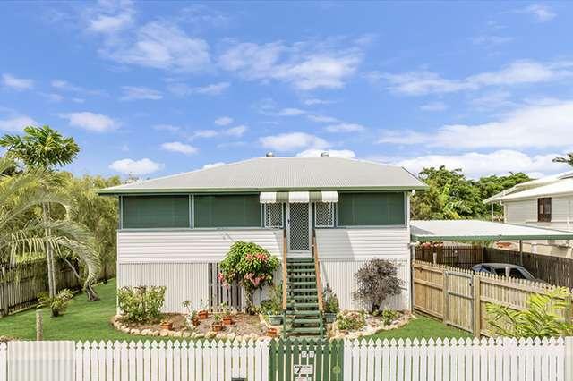 56 Philp Street, Hermit Park QLD 4812