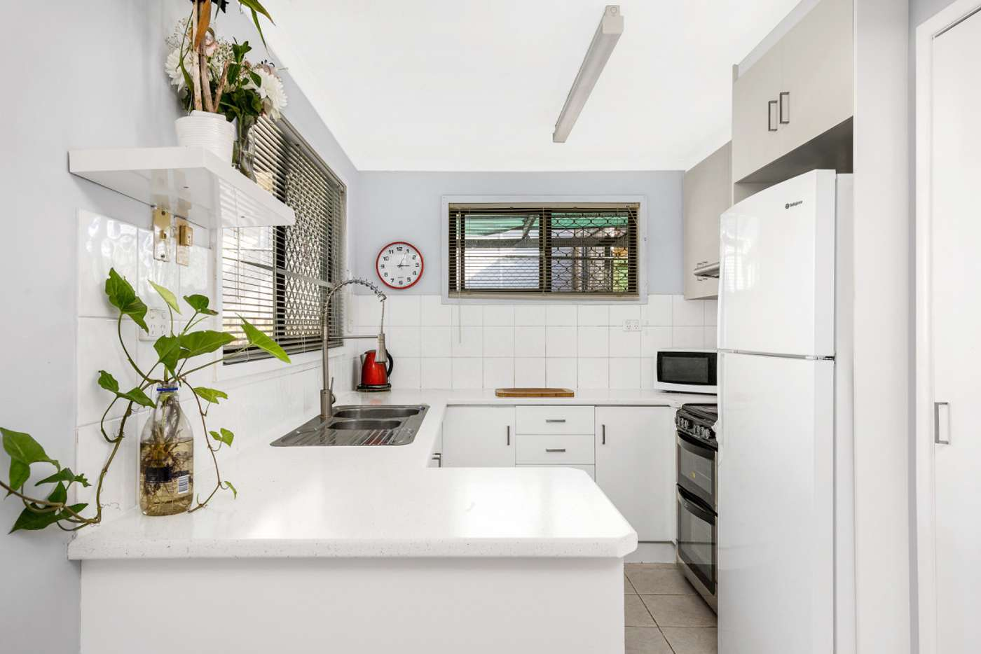 Main view of Homely house listing, 17 Glenmore Street, Kallangur QLD 4503