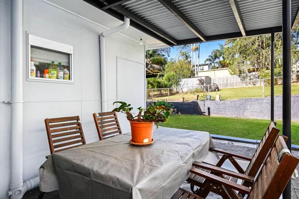 Second view of Homely house listing, 17 Glenmore Street, Kallangur QLD 4503