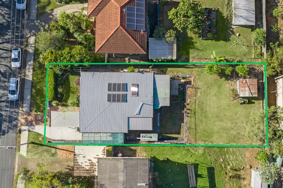 Third view of Homely house listing, 17 Glenmore Street, Kallangur QLD 4503