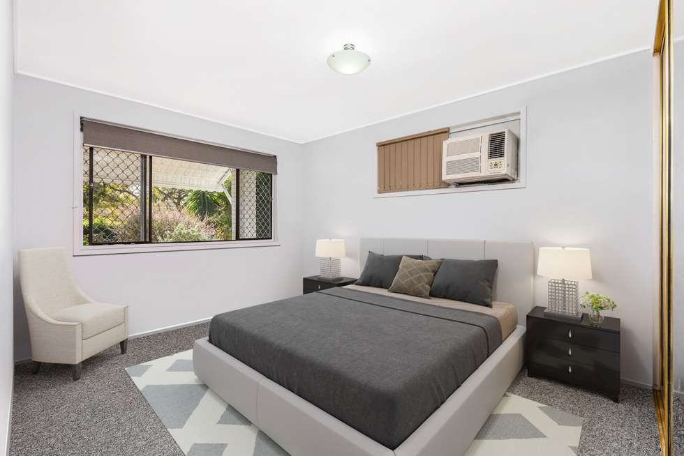 Fourth view of Homely house listing, 17 Glenmore Street, Kallangur QLD 4503