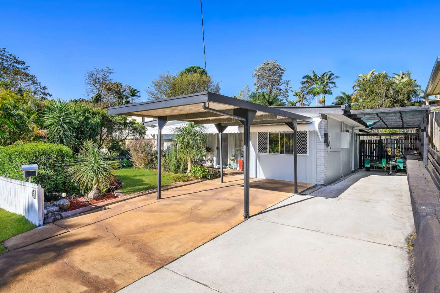 Fifth view of Homely house listing, 17 Glenmore Street, Kallangur QLD 4503