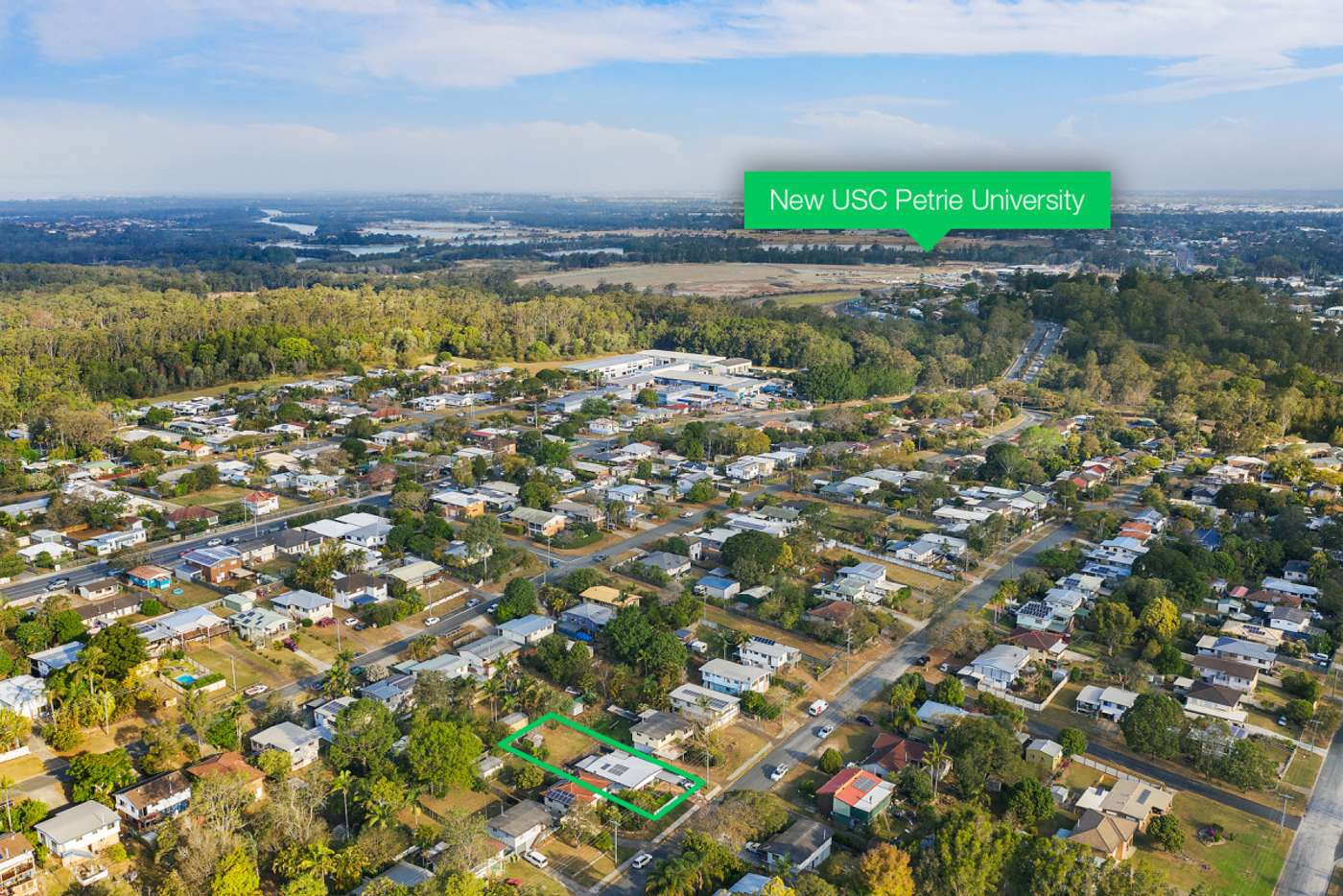 Sixth view of Homely house listing, 17 Glenmore Street, Kallangur QLD 4503