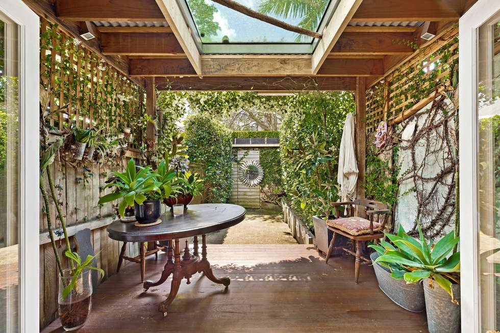 Fifth view of Homely house listing, 2 Victoria Place, Paddington NSW 2021