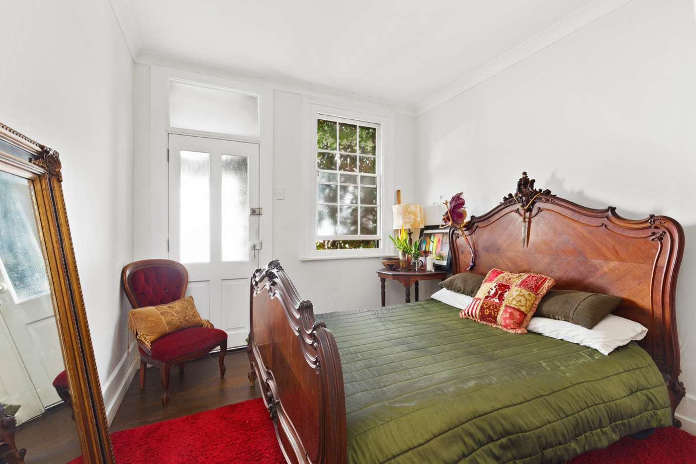 Seventh view of Homely house listing, 2 Victoria Place, Paddington NSW 2021