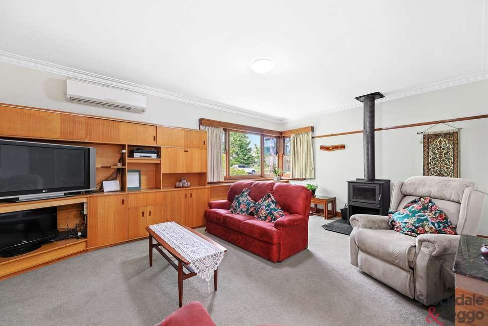 Second view of Homely house listing, 75 Becks Bridge Road, Newborough VIC 3825