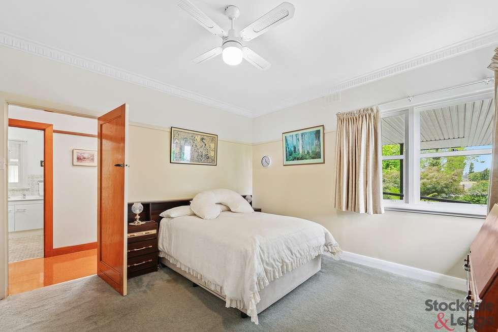 Third view of Homely house listing, 75 Becks Bridge Road, Newborough VIC 3825