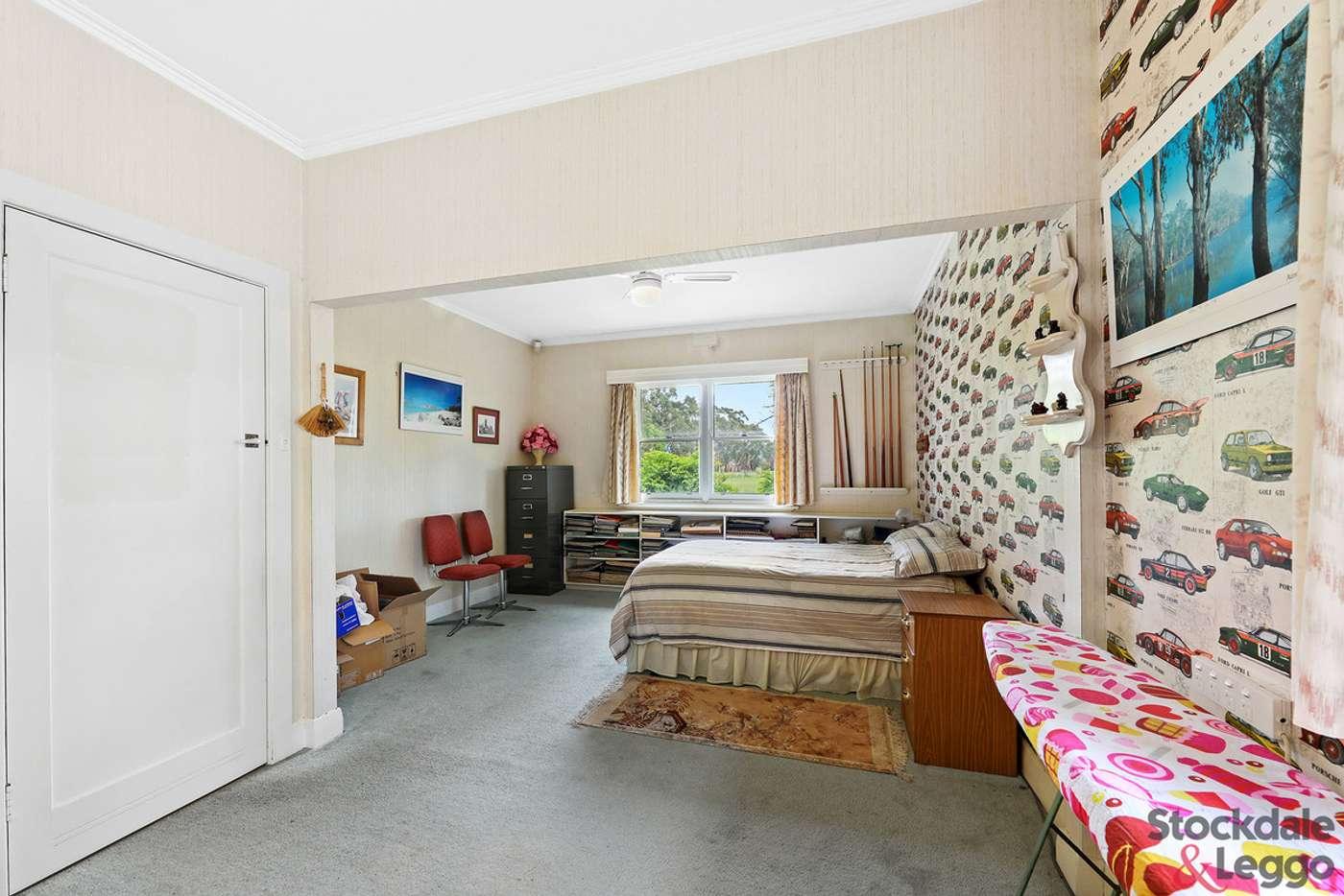 Fifth view of Homely house listing, 75 Becks Bridge Road, Newborough VIC 3825