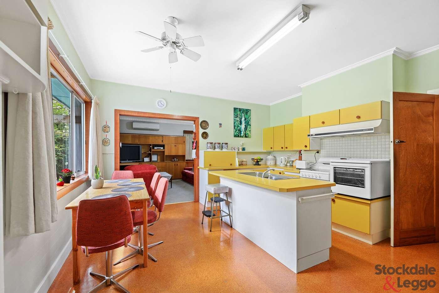 Sixth view of Homely house listing, 75 Becks Bridge Road, Newborough VIC 3825