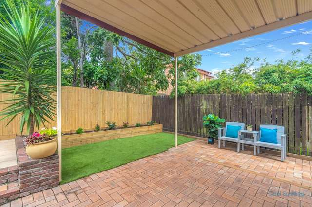 5/107 Anzac Road, Carina Heights QLD 4152