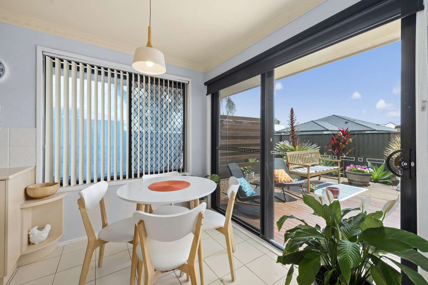 Fifth view of Homely house listing, 193 Acanthus Avenue, Burleigh Waters QLD 4220