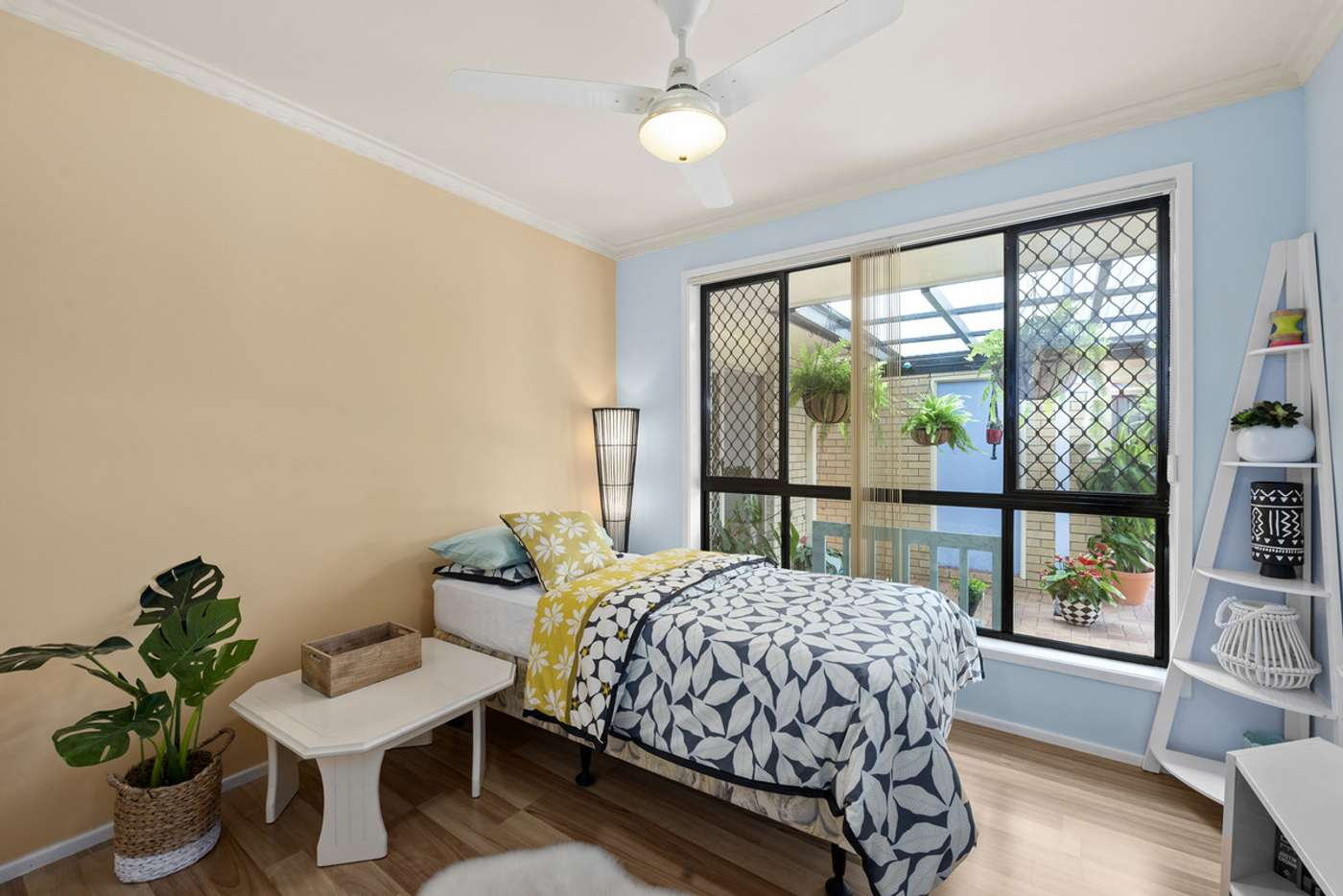 Sixth view of Homely house listing, 193 Acanthus Avenue, Burleigh Waters QLD 4220