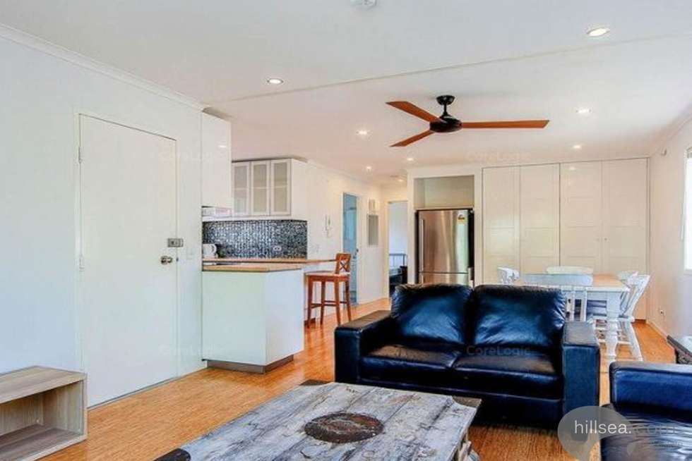 Third view of Homely unit listing, 6/164 Frank Street, Labrador QLD 4215