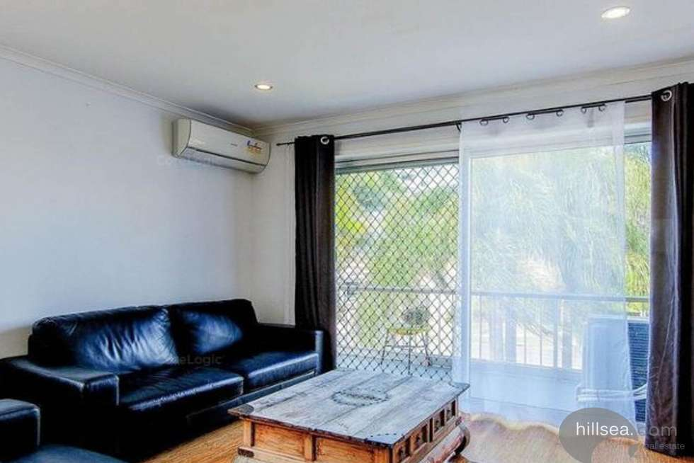 Fourth view of Homely unit listing, 6/164 Frank Street, Labrador QLD 4215