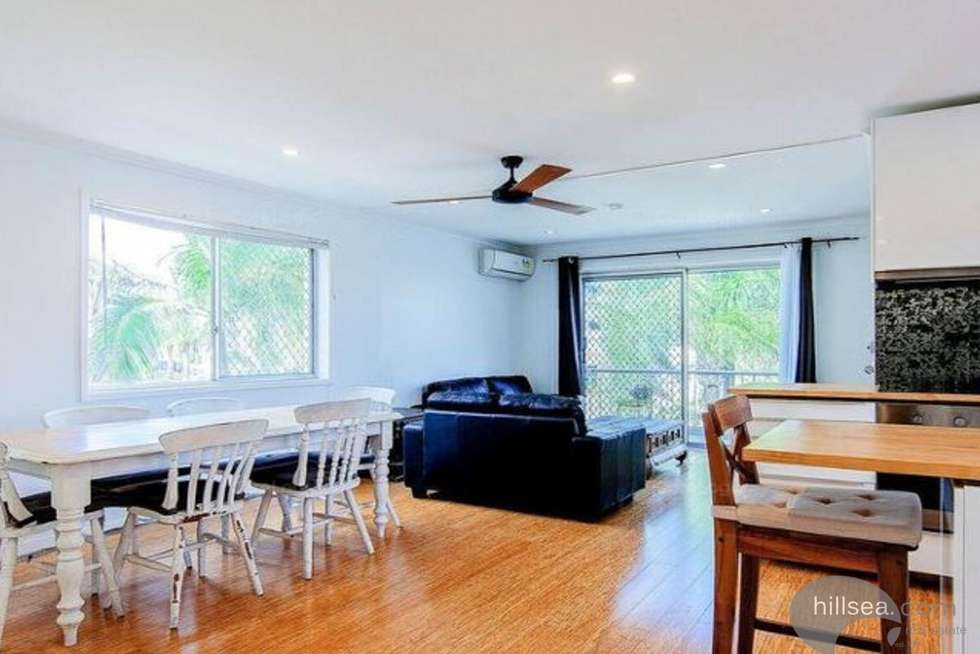 Fifth view of Homely unit listing, 6/164 Frank Street, Labrador QLD 4215