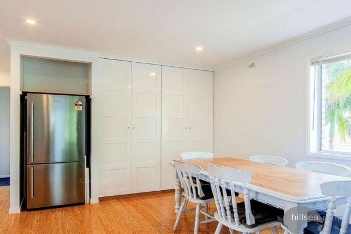 Seventh view of Homely unit listing, 6/164 Frank Street, Labrador QLD 4215