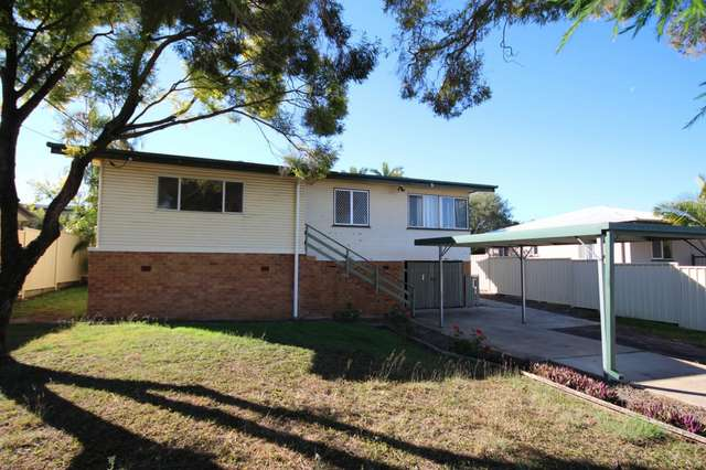 20 Vivian Street, Eastern Heights QLD 4305