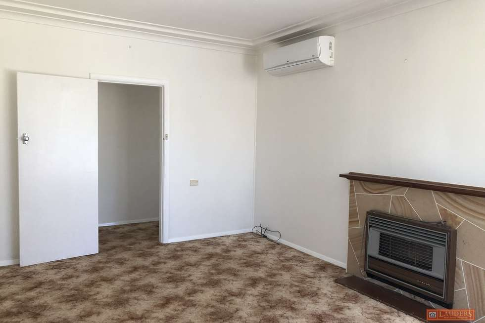 Third view of Homely house listing, 2 Marlee Street, Wingham NSW 2429